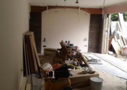 Office Renovation Company In London